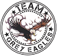 Team Grey Eagles